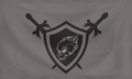 The Old Guard Flag.png