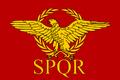 Roman Republic Flag.png