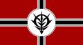 Principality of Zeon Flag.png