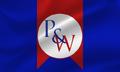 Politics & War Flag.png