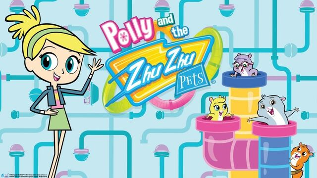 File:1030795-nelvana-signs-multi-territory-broadcast-deal-polly-and-zhuzhu-pets.jpg