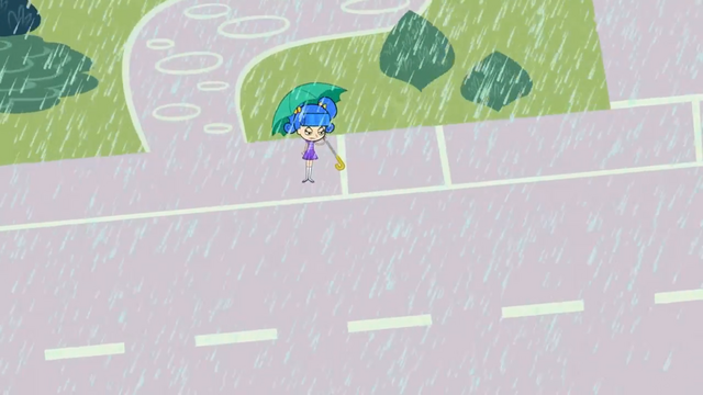 File:MadgeInRain.png
