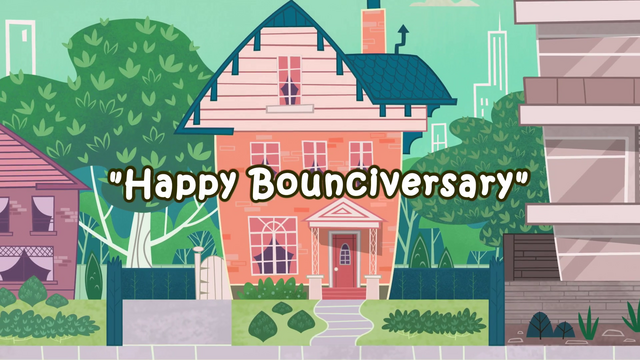 File:Happy Bounciversary title card.png