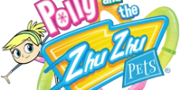 Polly and the Zhu Zhu Pets/Gallery