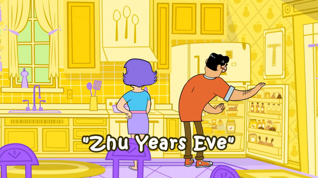 File:Zhu Years Eve title card.png