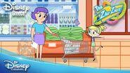 Τα Ζου Ζου - The Grocery Store The Zhu Zhus