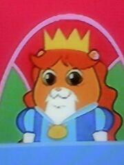 PrincessSquiggles