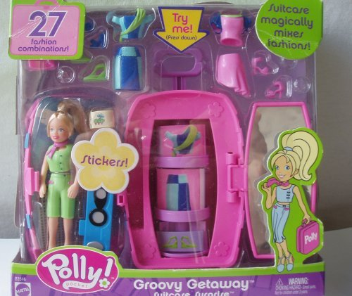 File:Polly Pocket Groovy Getaway Suitcase Surprise Polly.jpg