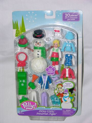 File:Polly Pocket Snow Cool Snowman Styles.jpg
