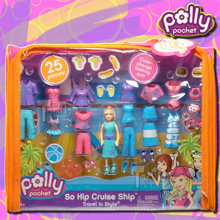 File:Polly Pocket So Hip Cruise Ship Travel In Style.jpg