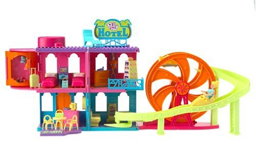 File:Polly Pocket Relaxin' Resort Rock n Roller Coaster Hotel.jpg