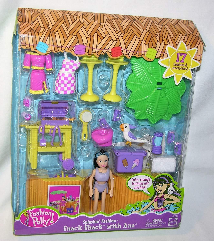 File:Polly Pocket Splashin' Fashion Snack Shack Ana.jpg