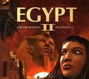Egipt: Przepowiednia Heliopolis