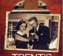 Ostatnia sprawa Trenta