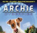 Archie – cyberpies