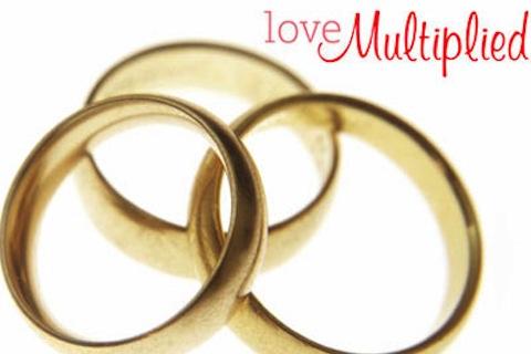 File:Wikia-Visualization-Main,polyamory.png