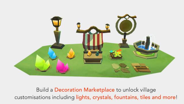 File:PolyCraft - Splash Marketplace.png