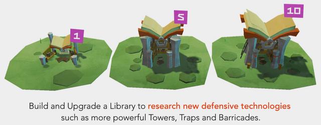 File:PolyCraft - Splash Library.png