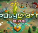 Polycraft Wiki