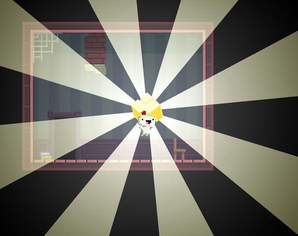 File:Cubebits.jpg
