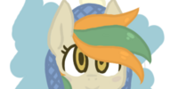Hypnote Hooves
