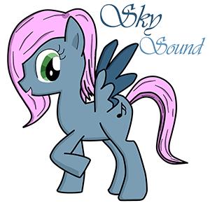 Skysound small