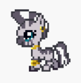 Filly Zecora.png