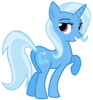 File:Trixie1.png