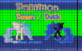 Thumbnail for version as of 00:14, January 17, 2017