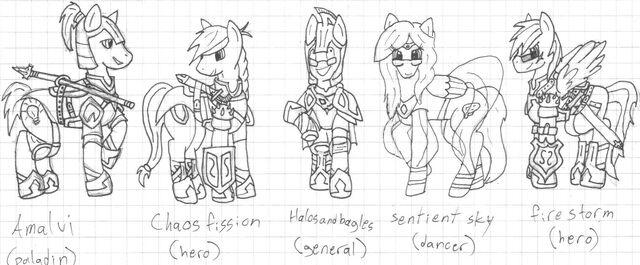 File:Pony prom crew.jpg