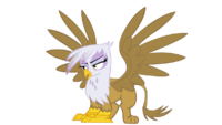 Gilda1