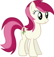 File:Roseluck1.png