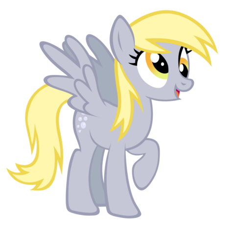 File:Derpy hooves!.png