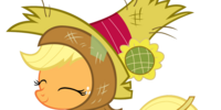 NApplejack