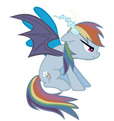 File:Discord dash placeholder.png