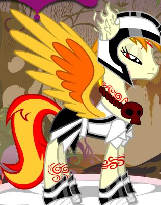 File:Trey Pony 2.png