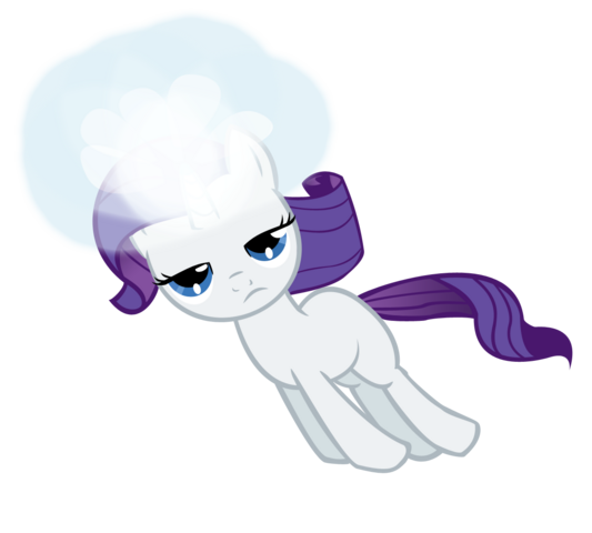 File:Filly rarity.png