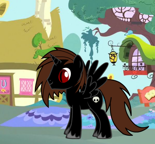 File:Ponified myself by zguy1996-d56fiuc.png