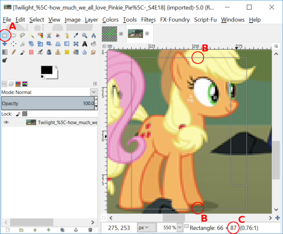 File:Spriting1Tutorial1.png
