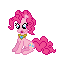 File:Element Pinkie.png