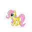Filly Flutter