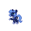 File:Woona.png
