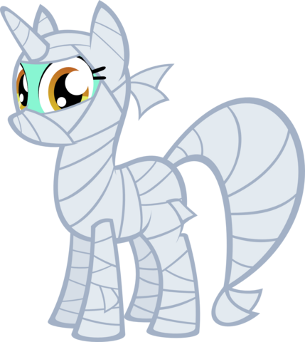 File:Mummy lyra by kalleflaxx-d4f3tex.png
