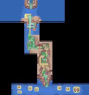 Tenochtitlan Basin