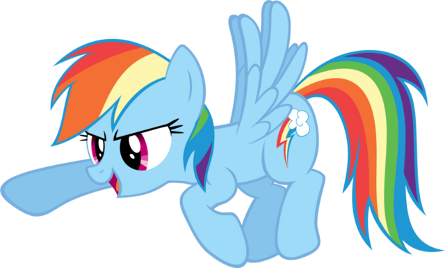 File:RainbowDash.png