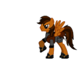 Pony Raptor.png