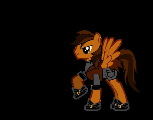 File:Pony Raptor.png