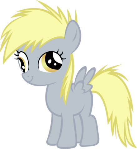 File:Angled Filly Derpy.png