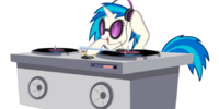 Music General