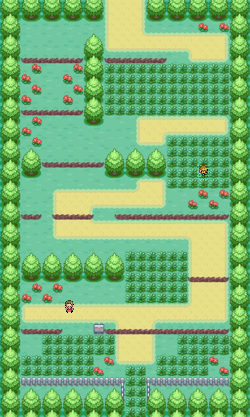 File:Route 1.png